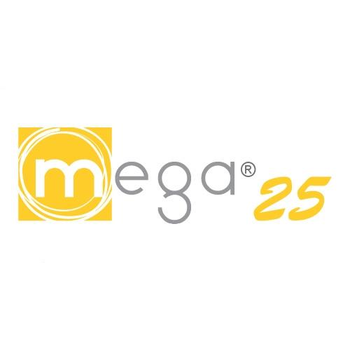 Linha Mega 25