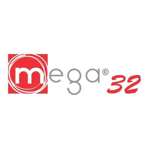 Linha Mega 32