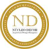 Núcleo Decor